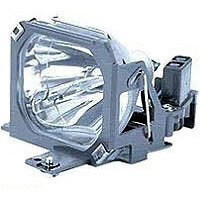 210w Projector Lamp - 4