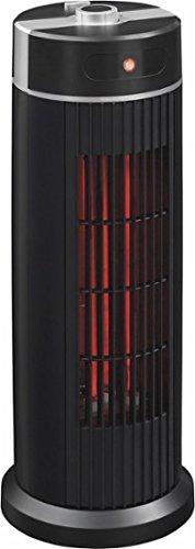 1000 square feet heater - 9
