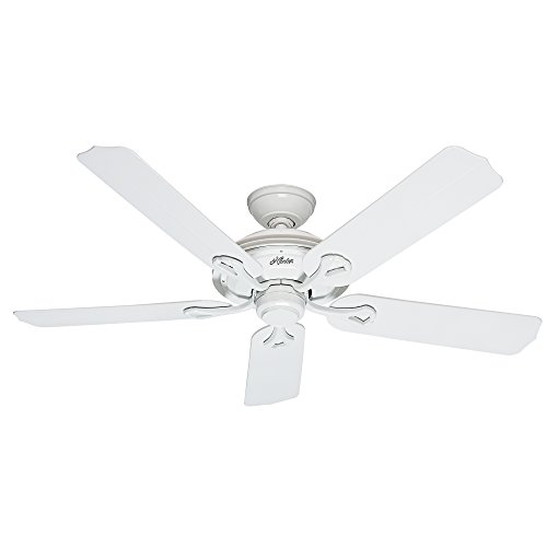 indoor outdoor fans - 4