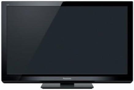 Panasonic TX-P42G30E- Televisión: Amazon.es: Electrónica