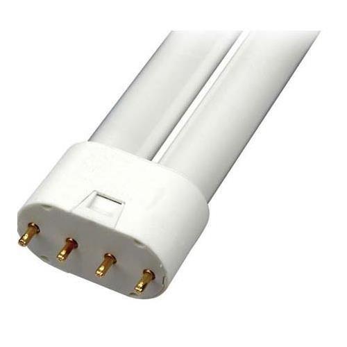 ARRI 55 Watt, 5600 deg.k Fluorescent Tube for the Studio Cool 2 & 4 Light Units (Light Fluorescent Tube Unit)