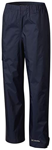 Columbia Kids & Baby Big Kids Cypress Brook II Pant
