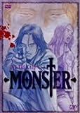 MONSTER DVD-BOX Chapter 5