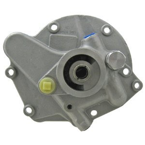 image unavailable  image not available for  color: e0nn600ac ford tractor  parts hydraulic pump 5610