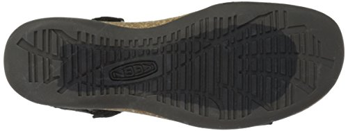 Pictures of KEEN Women's ANA Cortez Sandal-W Black 10.5 M US 1018294 6