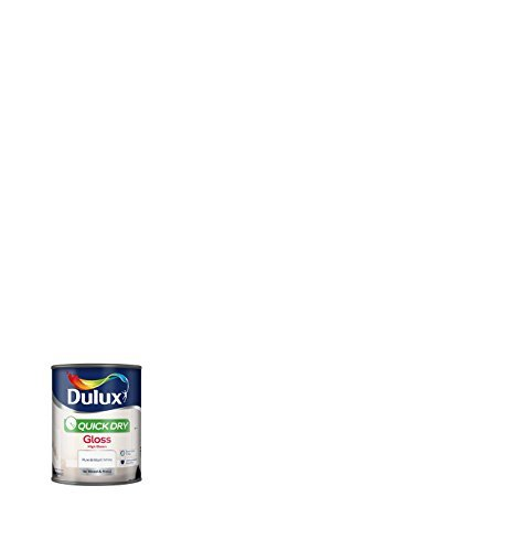 dulux-quick-dry-gloss-paint-25-l-pure-brilliant-white-by-dulux