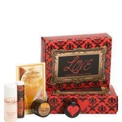 UPC 796433547297, Brand New 2013 Camille Beckman Sampler (Love)