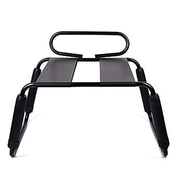 Chaise Multifonctionnelle Pour Couple Chaise Elastique Amovible