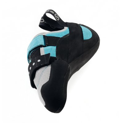 Mojito Scarpa GTX Basic Turquoise Mid pznvxz