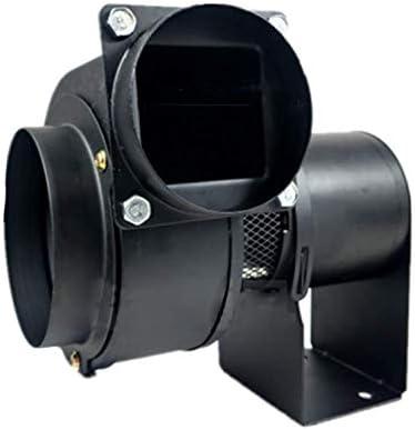 JHKJ-Blowers Pequeño - 230 Mm Ventilador/Ventilador De Tiro ...