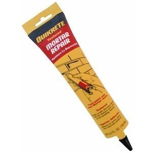 quikrete-862009-mortar-repair-55-oz-squeeze-tube