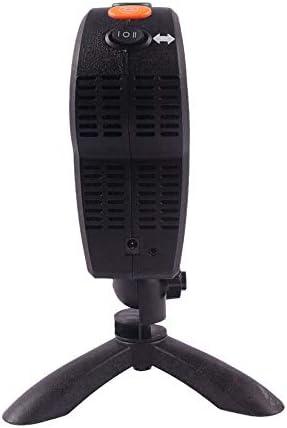 zhengyisho0p Proyector de Ventana Lámpara de proyección de luz de ...