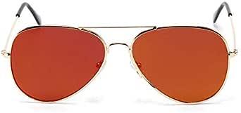 sunglasses blue gradient lens Stylish Eyeglasses Personalized fashion accessories Eyewear Driving fashion sunglasses frog mirror giving glasses case mirror cloth