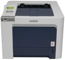 Brother HL-4040CDN - Impresora láser (AC 120V 50/60 Hz, 2400 x 600 ...