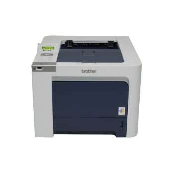 Brother HL-4040CN Printer Treiber