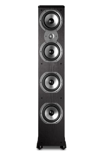 polk-audio-tsi500-floorstanding-speaker-single-black
