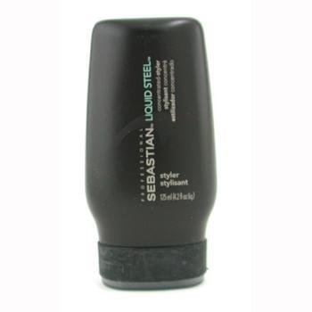 Sebastian Liquid Steel Concentrated Styler by Sebastian
