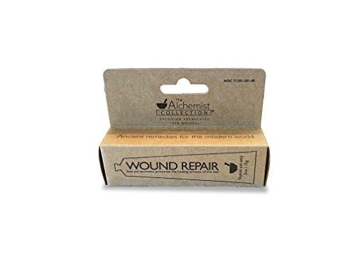 Vaginal Skin Care - 4