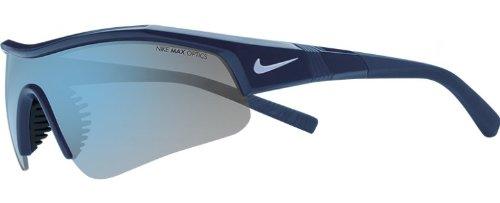 Nike EV0644-404 Show X1 Pro