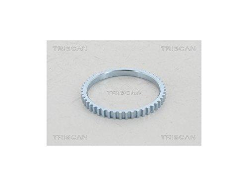 Triscan ABS Reluctor Ring, 8540 10419: