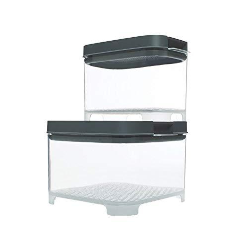 2042885 freshworks countertop food storage