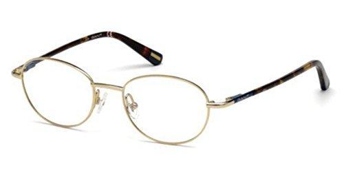Eyeglasses Gant GA 3131 GA 3131 032 - Glasses Gant