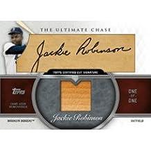 2013 Topps 2 Baseball Jumbo Box ( June 12 Release) 1 Autograph + 2 Relic Memorabilia Cards Per Box