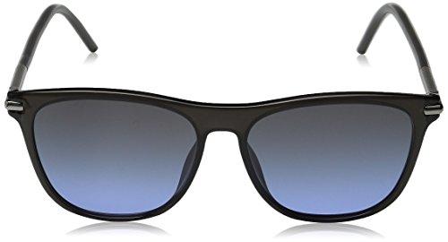 Grey marc Jacobs Gris Marc grey Blue s Sonnenbrille dark 49 Swnd0q