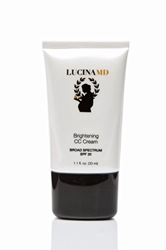 lucina-md-revolutionary-pregnancy-safe-cc-cream-spf-20-completely-non-toxic-have-glowing-skin-with-q