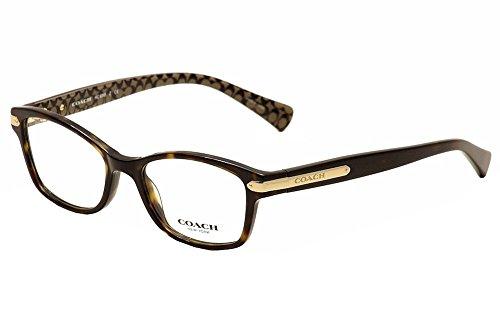 eyeglasses-coach-hc-6065-5291-dk-tort-dk-tort-military-sig-c