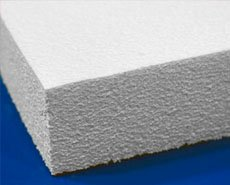 The Cover Guy Upgraded 2 lb High Density Foam - ADD to Your Hot Tub Cover Order - Great Addition for More Weight Load, More Insulation