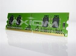 - AXIOM 16GB DDR2-667 ECC RDIMM KIT (2 X 8GB) FOR DELL # A2257238, A2257239 Electronics Computer Networking