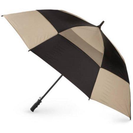 Alabama Umbrella Stroller - 9