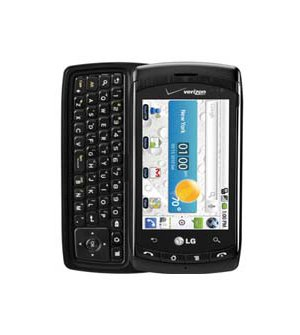 d Phone - NO CONTRACT (Verizon Wireless) ()
