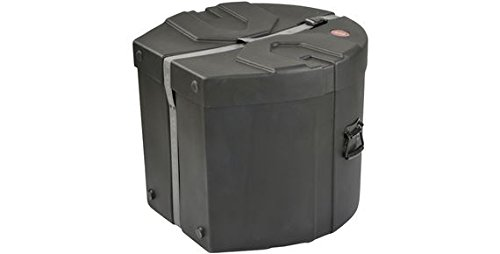 SKB Roto Molded Single Drum Case - (18x22) ()