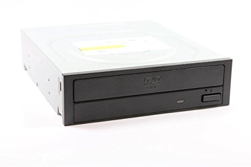 Dell PowerEdge 2900 1900 840 T300 Philips & Lite-on DH-16D5S 16x DVD-ROM G424R