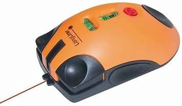 Laser Entfernungsmesser Linienlaser : Geo fennel linienlaser baulaser richtlaser laser neu amazon