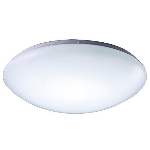 Surface Mounted LED Lights Amazon