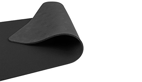 Large Product Image of SteelSeries QcK XXL Gaming Mouse Pad - Black