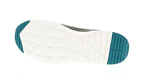 de Femme Vert Max Sport Thea Kjcrd Nike Chaussures Air W Blanc TAvSwqY