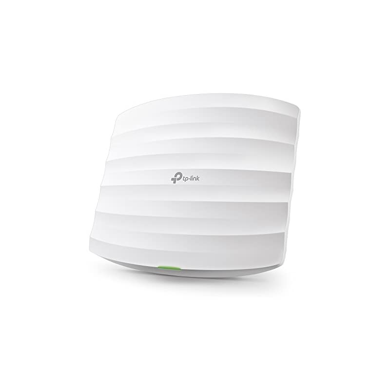 TP-Link EAP225 V3 Wireless MU-MIMO Gigab