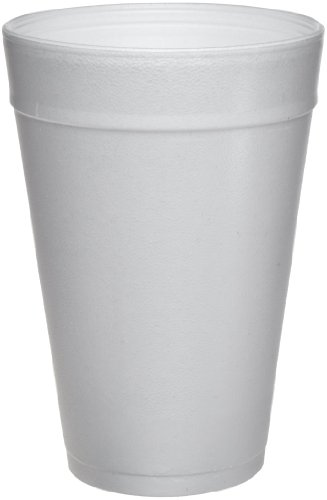 dart-32tj32-white-foam-cup-46-top-and-29-bottom-diameter-66-height-32-oz-20-packs-of-25