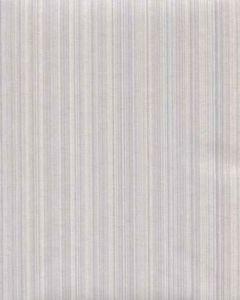 Patton Wallcoverings LL29548 Strea Texture Wallpaper