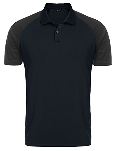 coofandy-mens-short-sleeve-polo-t-shirt-navy-blue-medium