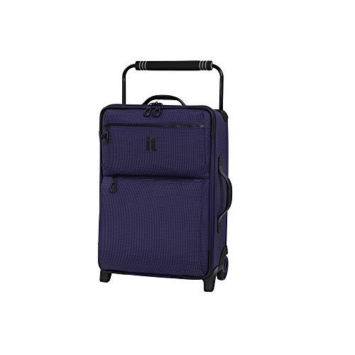 IT Luggage 21.8 World's