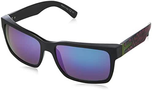 VonZipper Elmore Square Sunglasses