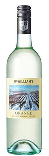 サントリー マクウィリアムズ アペレーション オレンジ ソーヴィニヨンブラン 750ml [オーストラリア/白ワイン/辛口/ミディアムボディ]の商品画像