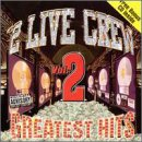 Greatest Hits 2 by Lil Joe Records
