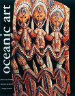 Oceanic Art, Adrienne L. Kaeppler and Christian Kaufmann, 0810936933