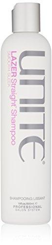 Price comparison product image UNITE Hair Lazer Straight Shampoo, 10 Fl oz
